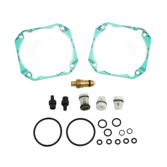Seal Kit for 402 - FAAC 2168.1