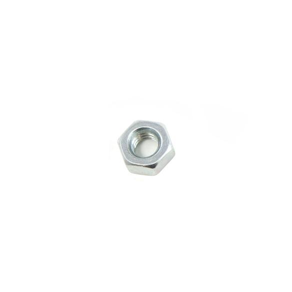 Hex Nut (4 mm) - FAAC 2367