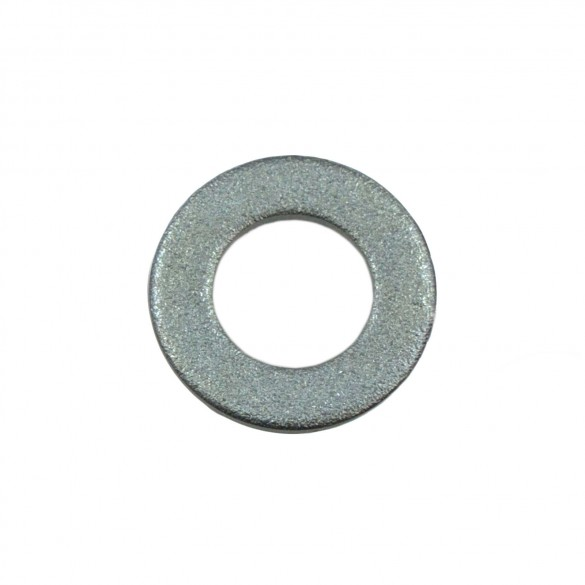 Swivel Washer for 400 - FAAC 3060