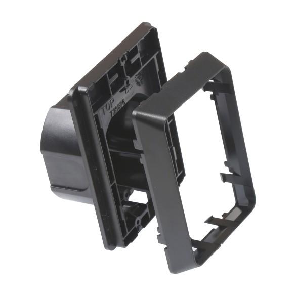 XP30 Photocell Wall or Column Mount Adapter - FAAC 401065