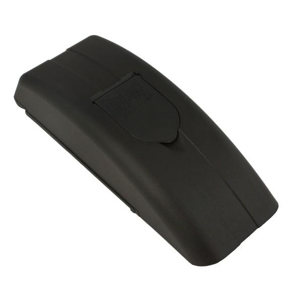Locking Cap Kit - FAAC 4185045.5
