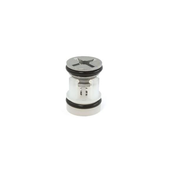 Lock Valve (Bi-Metal) - FAAC 4404085