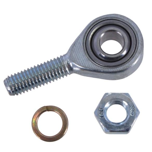 Swivel Joint Kit - FAAC 4900605