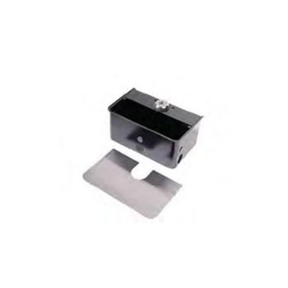 750 Support Box - FAAC 490071
