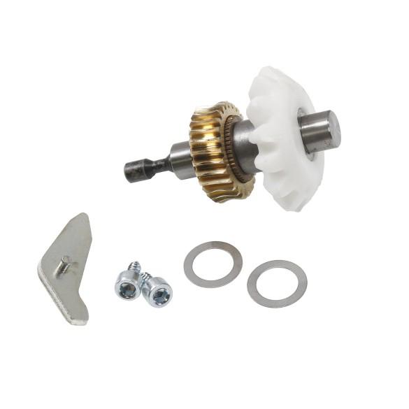 Gear (Motor) Tensioning Set - FAAC 60202215