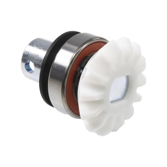Gear (Piston) / Output Shaft - FAAC 60202225