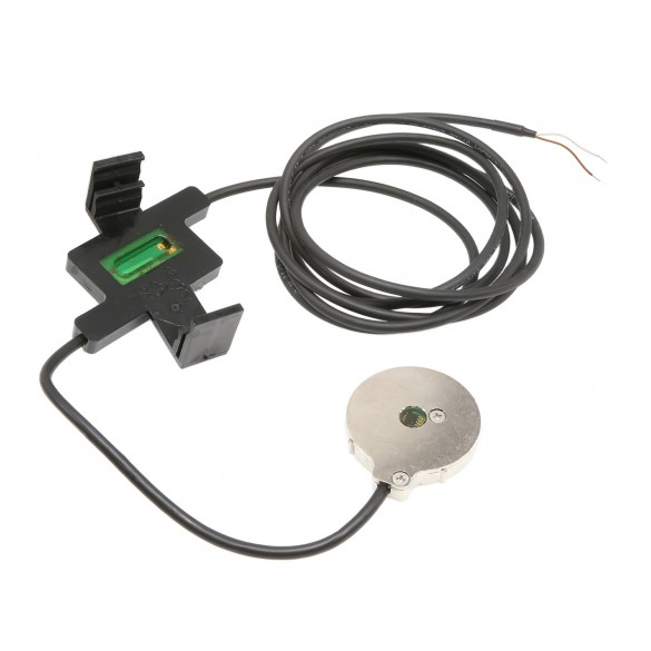 FAAC S800H Absolute Encoder ENC - 63000559