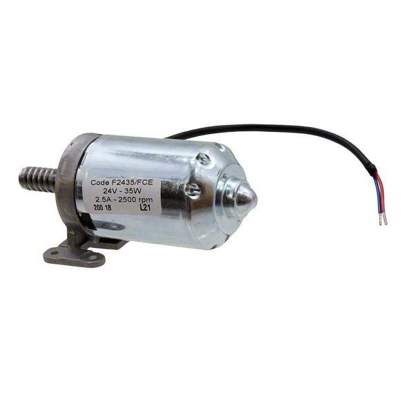 Motor S418 FAAC 63001615