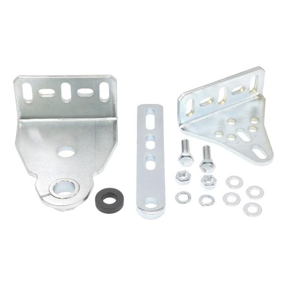 Bracket Kit for S418 - FAAC 63002565
