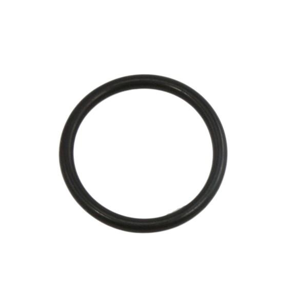 O-Ring (Lock Cylinder) - FAAC 7090290015