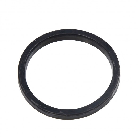 Piston Ring Seal - FAAC 7092025