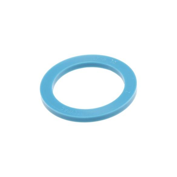 O-Ring Inner Piston for 760 - FAAC 7094115