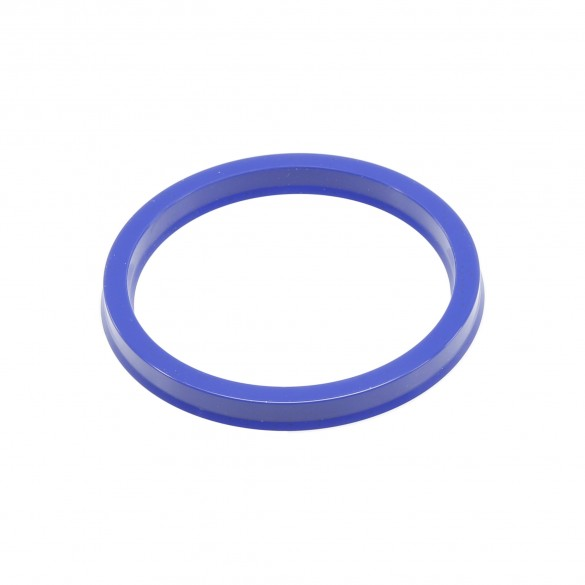 Gasket for S800H - FAAC 70992025