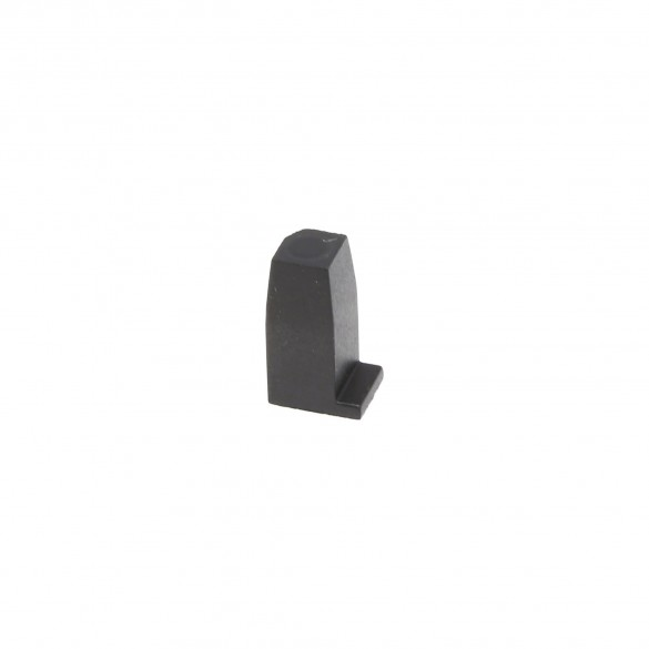 Vibration Dampener - FAAC 7119475