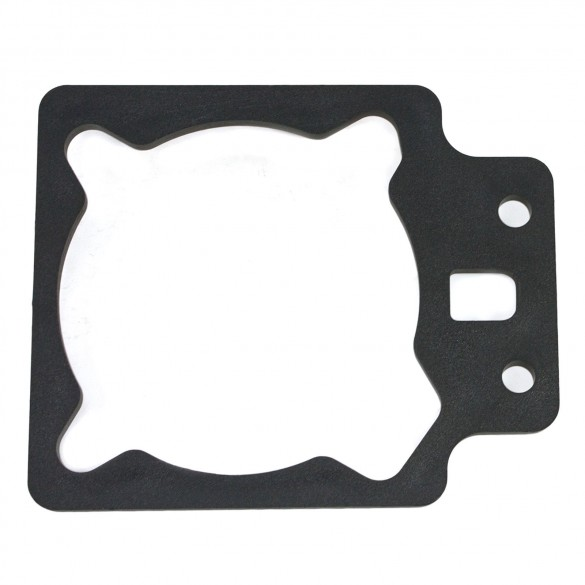 Bracket (Pump to Drive) for 760 - FAAC 7224215
