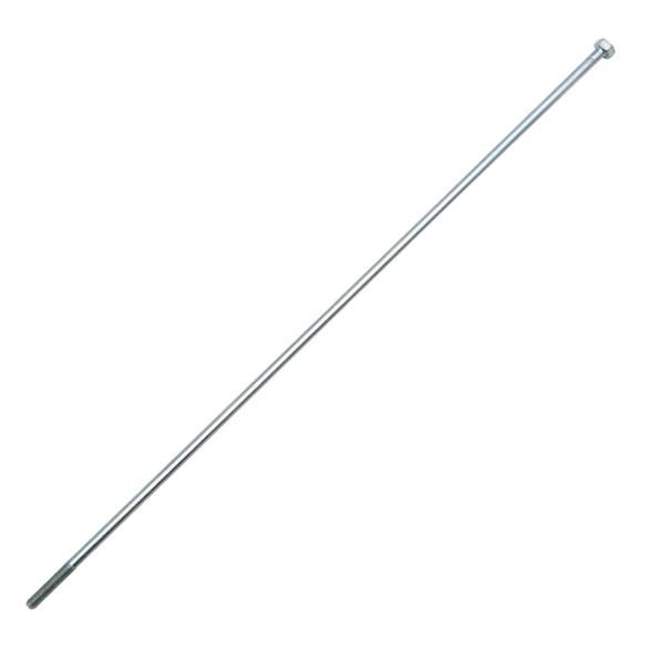 Tie Rod Cylinder - FAAC 7230225