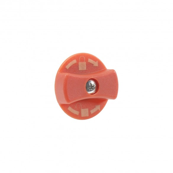 Manual Release Knob - FAAC 7290445