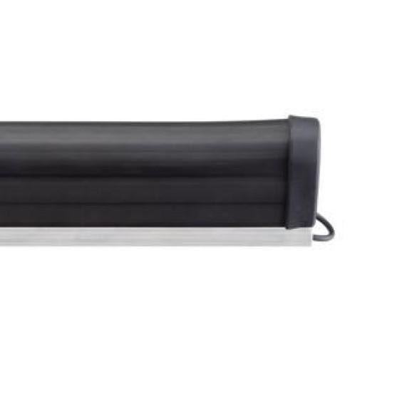XS 55 Safety Edge Kit - FAAC 105688