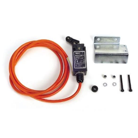 Replacement Sensor for Breakaway Bracket - FAAC 390828