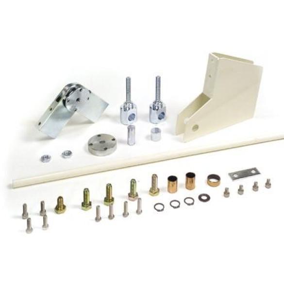 Articulated Beam Kit - FAAC 428137