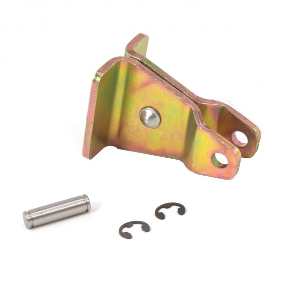 Front Mounting Bracket for 402 - FAAC 4304015