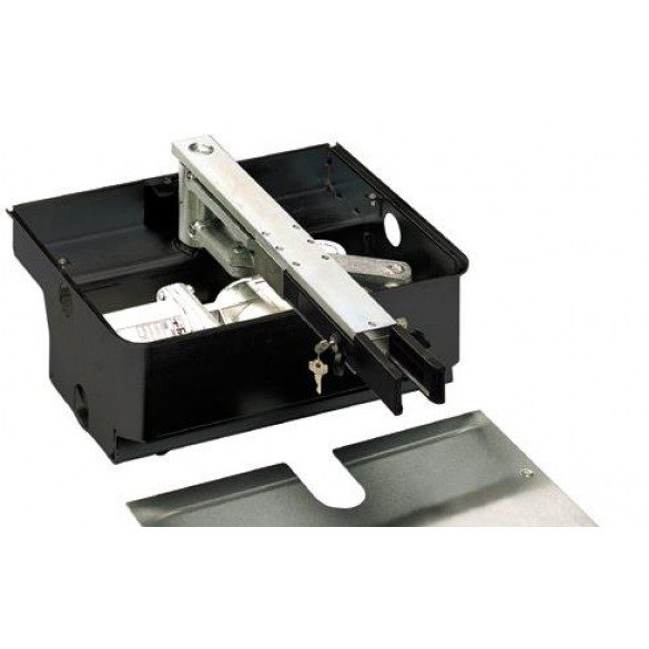 Support Box Package for 770 - FAAC 490065