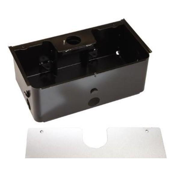 Support Box - FAAC 490112
