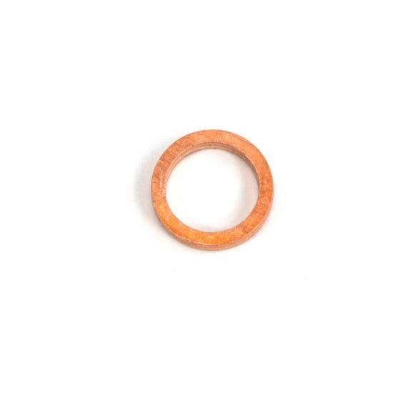 Copper Washer - FAAC 7039285