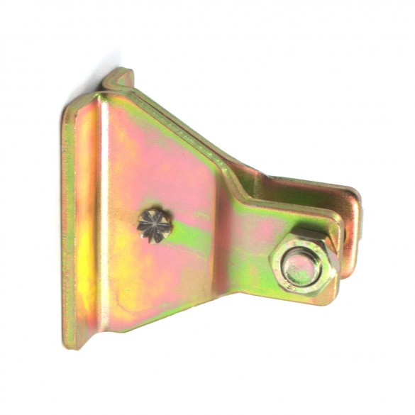 Front Mounting Bracket for 400 - FAAC 7220355