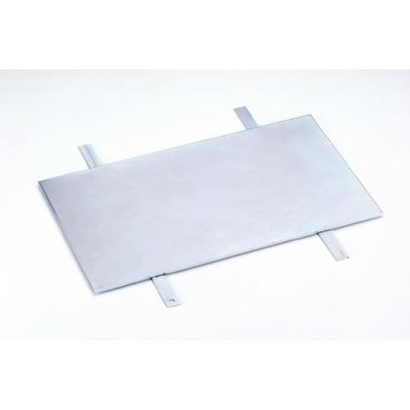 Foundation Plate - FAAC 737607