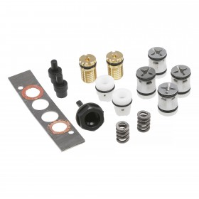 Complete Gasket Kit for 760 Drive Unit - FAAC 390760.1