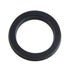 Piston Rod Seals for 400 - FAAC 7091015