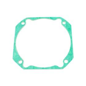 Gasket (D80) - FAAC 70991015
