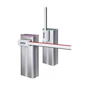 FAAC B680H Automatic Barrier Operator - FAAC 1046801