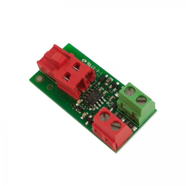 XIB Interface Board for Shadow Loop - FAAC 790062