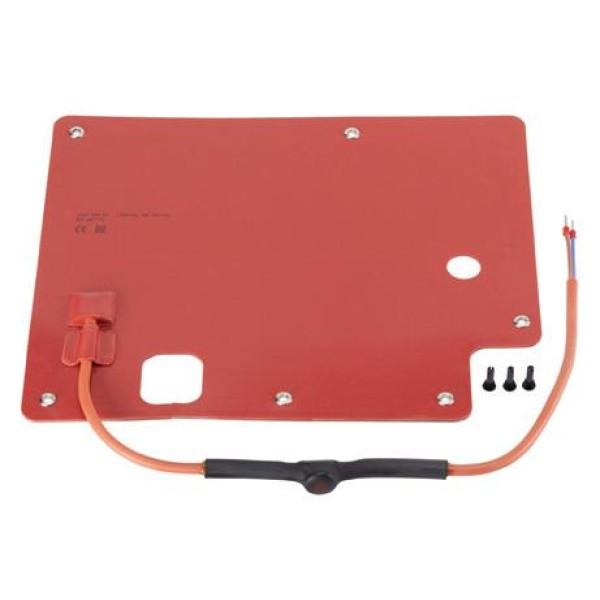 Pit Heater for J200HA - FAAC 116501
