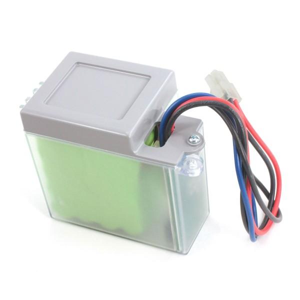 Battery Kit XBAT 24 - FAAC 390923