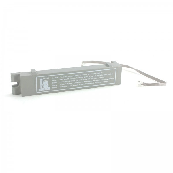Limit Switch New Style Ribbon - FAAC 40985115