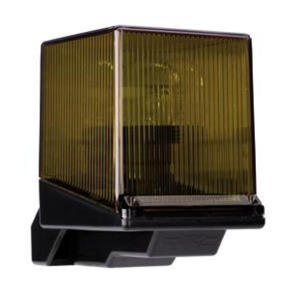 Warning Light 115 VAC / 60 W - FAAC 410013.5
