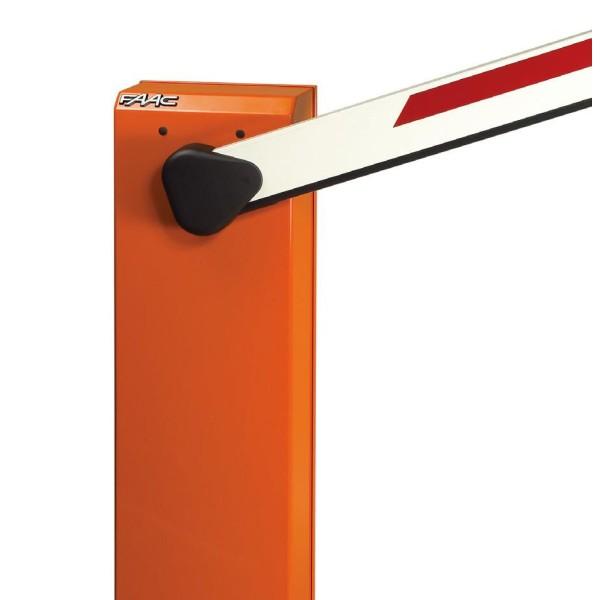 615 BPR Standard Automatic Barrier (115V) - FAAC 1049062