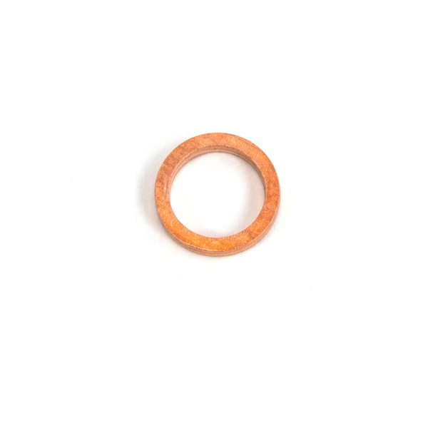 Copper Washer - FAAC 7039285