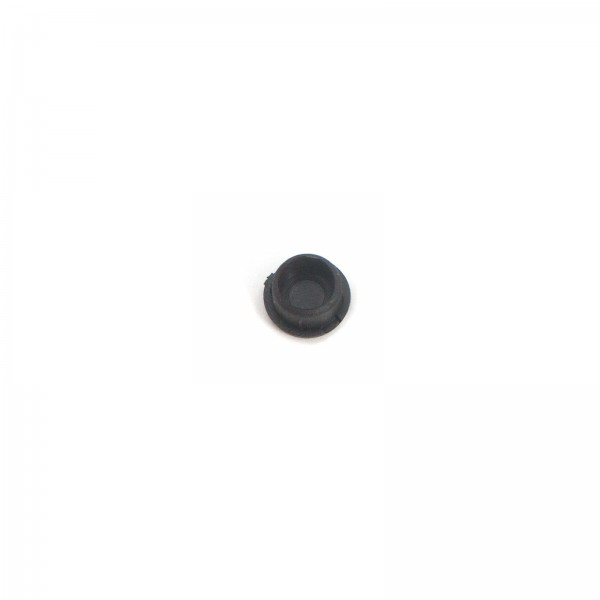 Protective Cover End Cap Plug - FAAC 7119405
