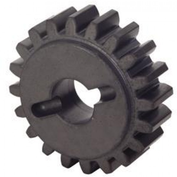 Pinion Z20 for Rack - FAAC 719167