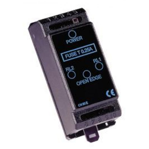 CN 60 E Control Unit - FAAC 785200