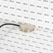 FAAC S800H Absolute Encoder ENC - 63000559 (Grid Shown For Scale)