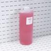 FAAC HP Oil 1 Quart - FAAC 714019 (Grid Shown For Scale)