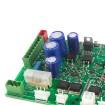 E721 Control Board - FAAC 63002485