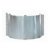 Extension per bollard Pit V2 - FAAC 1161011