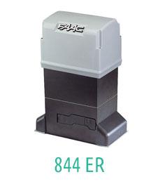 FAAC 844 ER Slide Gate Operator Parts